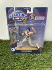 Starting Lineup 2 2001 Rick Ankiel St. Louis Cardinals Free Shipping Must Have🔥
