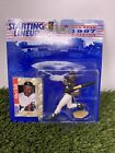 Starting Lineup Albert Belle 1997 action figure rare Special Free Shipping🔥soxs