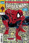 Ultimate Guide to Spider-Man Collectibles 61