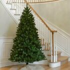 North Valley Green Spruce Artificial Christmas Tree new