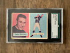 1957 Topps Football Cards 20