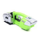 Portable Strapping Machine Electric Strapping Machine Hand held Belt Strapper US