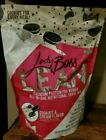 Lady Boss Lean COOKIES AND CREAM OREO Protein Powder SEALED FAST FREE SHIP