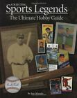 Collecting Sports Legends Book Review  13