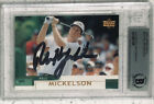 Top Phil Mickelson Cards to Collect 13