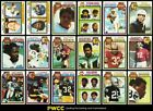 1979 Topps Football Cards 18