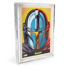 2020 Topps Star Wars I Am Your Father's Day Cards 14