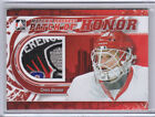 2012-13 In the Game Motown Madness Hockey Cards 48