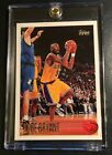 Ultimate Kobe Bryant Rookie Cards Guide 31