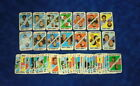 1971 Topps Football Cards 45