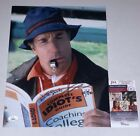 Henry Winkler signed The Waterboy 11x14 photo autographed Water Sucks Insc. JSA