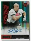 Autographed Jack Hoffman Card Sells for $6,100 18