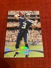 Top Russell Wilson Rookie Cards 29