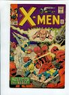 The Uncanny Guide to X-Men Collectibles 44