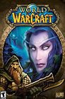 2016 Topps Warcraft Movie Trading Cards 28