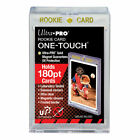 Ultra Pro One-Touch Magnetic Cases Guide 20