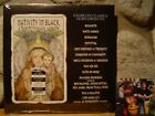 v a Nativity In Black A Tribute To Black Sabbath 2xLP 1994 2020 RSD NEW SEALED