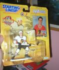 DOUG GILMOUR CHICAGO BLACKHAWKS, 1998 EXTENDED EDITION STARTING LINEUP, UNOPEN