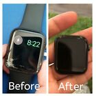 Apple Watch Series 2 3 4 Screen Repair Service Glass Only
