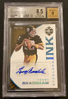 Terry Bradshaw Cards, Rookie Cards and Autographed Memorabilia Guide 44