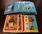 1982 Topps ET The Extra-Terrestrial Trading Cards 43