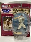 1996 Starting Lineup JIMMIE FOXX Cooperstown Collection