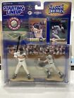 NEW 1999 Starting Lineup Classic Doubles