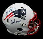 New England Patriots Collecting and Fan Guide 82