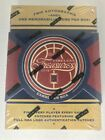 2013-14 PANINI TIMELESS TREASURES BASKETBALL HOBBY BOX