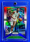 Top 10 Bill Russell Basketball Cards of All-Time 33