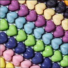 3 6 20 HIGHLY SCENTED LARGE VEGETARIAN WAX MELTS FREE PP