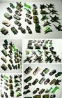 MILITARY ARMY DIECAST VEHICLES Hot Wheels Matchbox MAISTO AND MORE