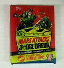 2012 Topps Mars Attacks Heritage Trading Cards 6