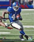 New York Giants Collecting and Fan Guide 16