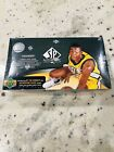 🔥 2007-08 UD UPPER DECK SP BASKETBALL SEALED HOBBY BOX KEVIN DURANT AUTO 🔥