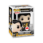 Ultimate Funko Pop NHL Hockey Figures Checklist and Gallery 91