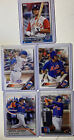 2015 Topps Opening Day Baseball Cards 13