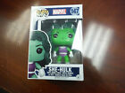 Ultimate Funko Pop She-Hulk Figures Checklist and Gallery 20