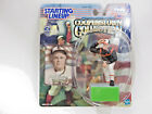 1999 Earl Weaver Starting Lineup Action Figure MOC Cooperstown Collection