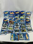 Hot Wheels Mixed lot of 26 Cars will vary in age FREE SHIPPING