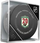 Minnesota Wild Collecting and Fan Guide 8