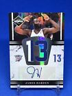 2012-13 Panini Limited Basketball Cards 12
