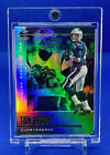 New England Patriots Collecting and Fan Guide 80