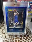 2020-21 Panini NBA Sticker & Card Collection Basketball Cards 28