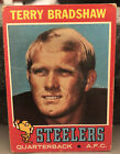 Top Pittsburgh Steelers Rookie Cards of All-Time 28
