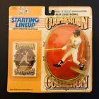 1994 Starting Lineup Cooperstown Collection MLB New York Yankees Reggie Jackson