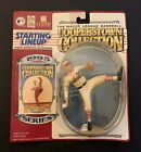 1995 Starting Lineup Cooperstown Collection MLB St. Louis Cardinals Dizzy Dean
