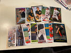 2014 Bowman Draft Baseball Has Asia-Exclusive Black Paper Parallels 10