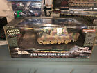 Forces of Valor SdKfz186 Panzerjager Tiger Tank 1 32 Scale Die Cast NEW Stock