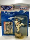 STARTING LINEUP RANDY JOHNSON SEATTLE MARINERS 1997 EDITION MLB